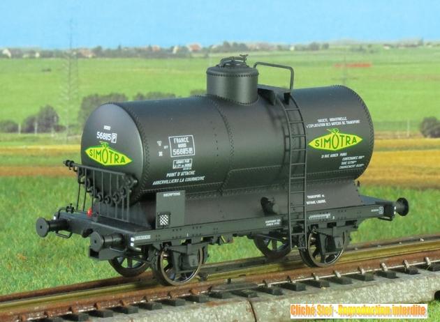 Wagons citernes OCEM produits (Juin 2013) 1301280427358789710808302