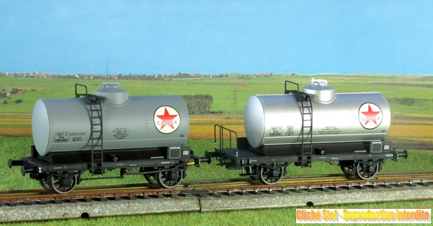 Wagons citernes OCEM produits (Juin 2013) 1301280429078789710808307