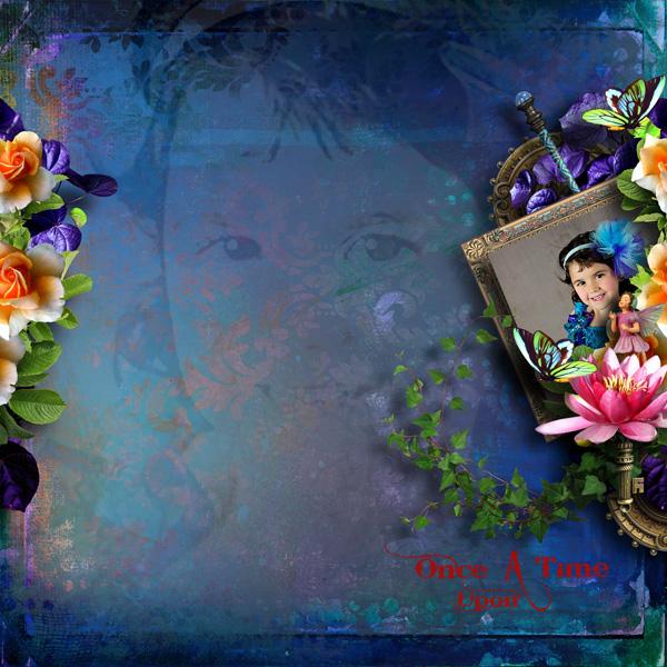 http://nsm08.casimages.com/img/2013/01/28//13012810530514572410809930.jpg