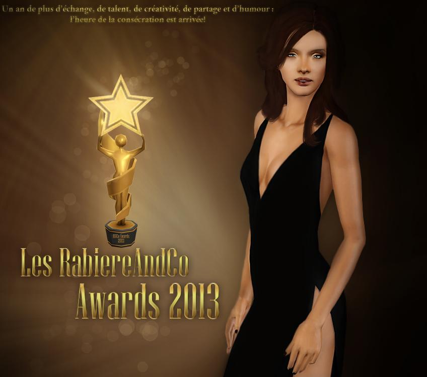 [Clos] Miss Rabiere&Co : Finale 13012908301514817310812863