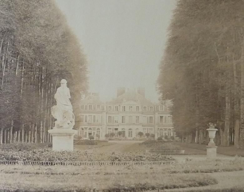 Camus 05 - Chateau de Fonataine La Soray (2)