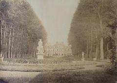 Chateau de Fonataine La Soray<br /> (1).JPG
