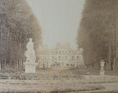 Chateau de Fonataine La Soray<br /> (2).JPG