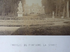 Camus 05 - Chateau de Fonataine La Soray (3)