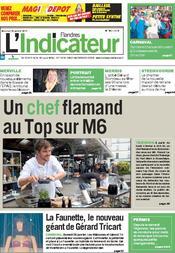chef-koks van Frans-Vlaanderen 13013002492614196110814753
