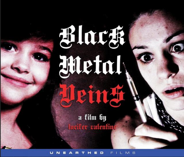 Black.Metal.Veins.2012.720p.BluRay.x264-LOUNGE Poster