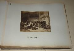 Richebourg 59 - Pierre Ambroise Richebourg Reproduction peinture (2)