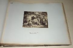 Richebourg 59 - Pierre Ambroise Richebourg Reproduction peinture (6)