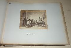 Pierre Ambroise Richebourg<br /> Reproduction peinture (7).JPG