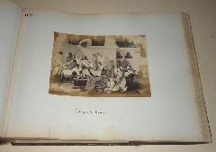 Pierre Ambroise Richebourg<br /> Reproduction peinture (9).JPG