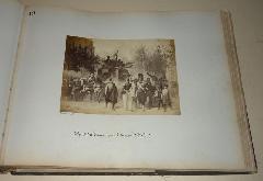 Pierre Ambroise Richebourg<br /> Reproduction peinture (10).JPG