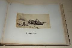 Pierre Ambroise Richebourg<br /> Reproduction peinture (11).JPG