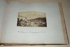 Pierre Ambroise Richebourg<br /> Reproduction peinture (12).JPG