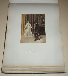Pierre Ambroise Richebourg<br /> Reproduction peinture (15).JPG