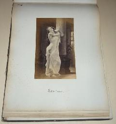 Pierre Ambroise Richebourg<br /> Reproduction peinture (16).JPG