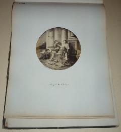 Pierre Ambroise Richebourg<br /> Reproduction peinture (18).JPG