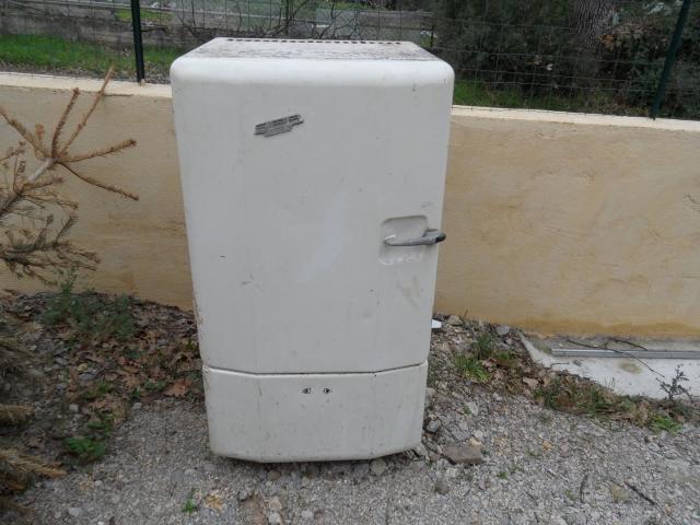 mon ex frigo - Page 2 13020210581115316310823349