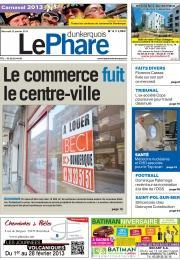 De gevolgen van de economische crisis in Frans-Vlaanderen - Pagina 2 13020305381314196110828807