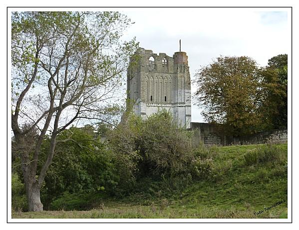 Frans-Vlaanderen, een kern van het Graafschap Vlaanderen sinds zijn ontstaan 13020401000114196110831289