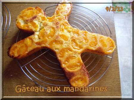 Gâteau aux mandarines 1302040103296838310831310