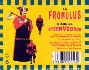 hopvelden, brouwerijen en bieren van Frans-Vlaanderen - Pagina 3 13020401201414196110831332