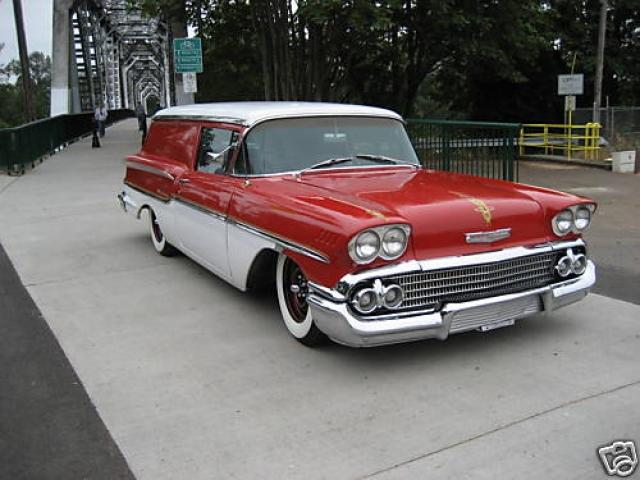 Chevy 1958 custom & mild custom - Page 2 13020409095015316310833179