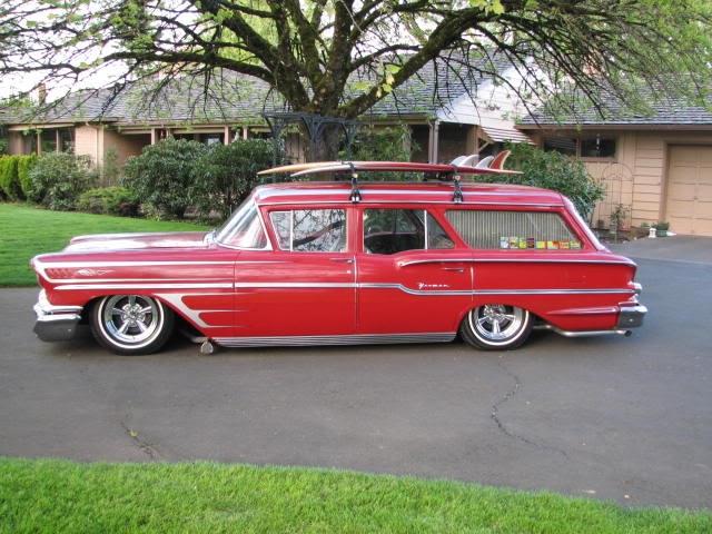Chevy 1958 custom & mild custom - Page 2 13020409095215316310833181