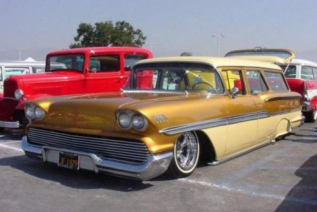 Chevy 1958 custom & mild custom - Page 2 13020409095915316310833190