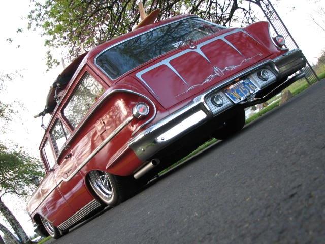 Chevy 1958 custom & mild custom - Page 2 13020409101315316310833198