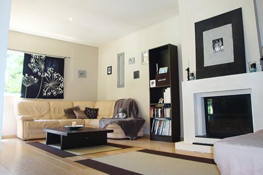 Des photos - Les plus belles deco interieur ...