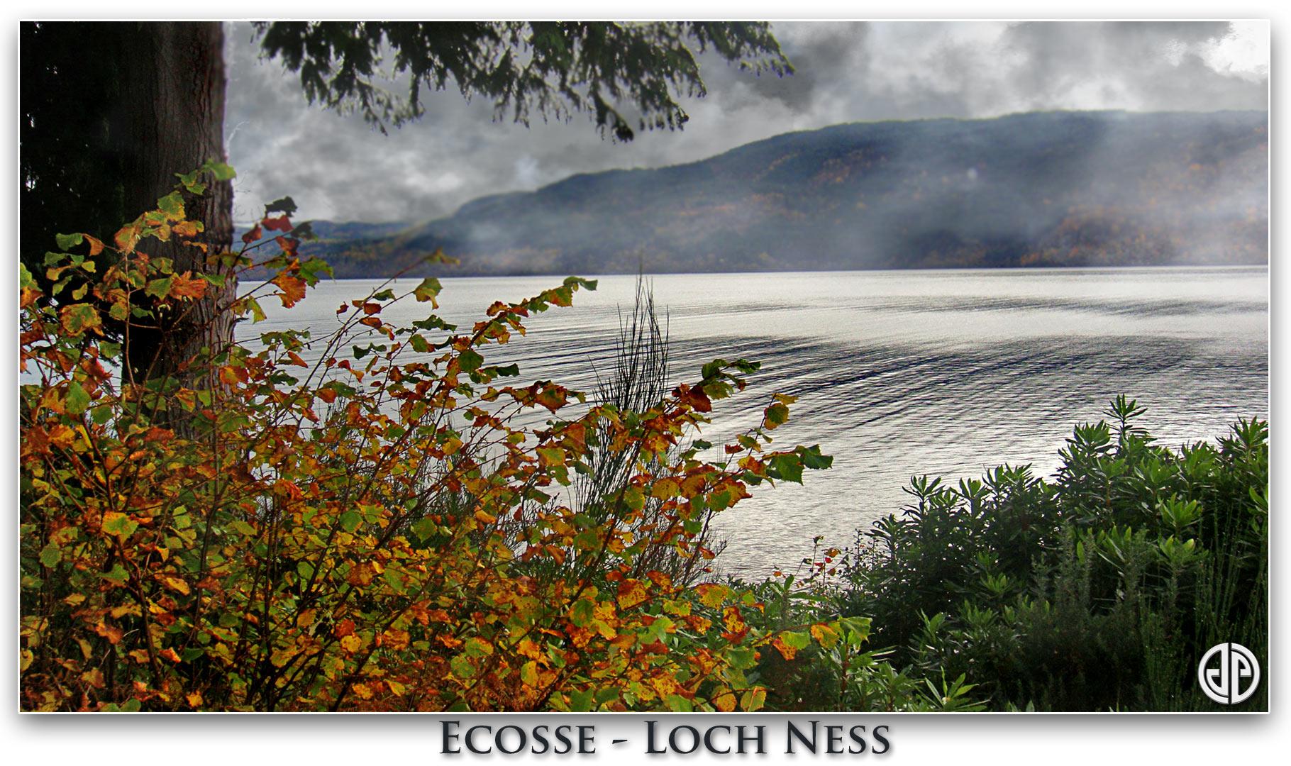 ECOSSE-026