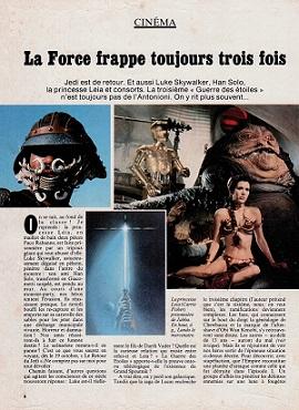 JEDI EXPRESS dans Les 30 ans du Retour du Jedi 13020607553615263610837621