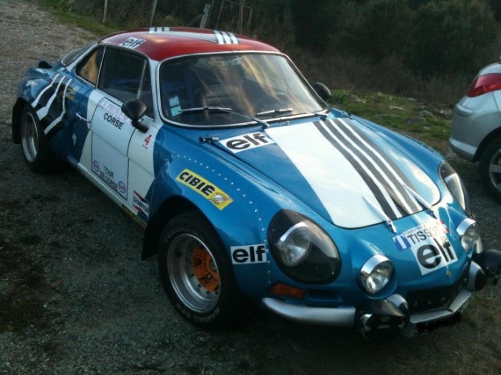 petit nouveau sur le forum+ photo alpine course VHCR - Page 3 13020612452412828510838327