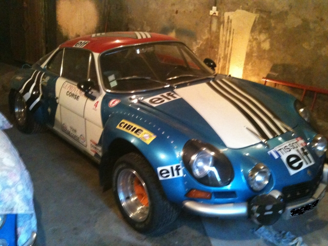 petit nouveau sur le forum+ photo alpine course VHCR - Page 3 13020709462112828510843040