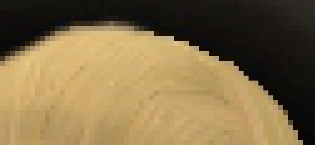 [GIMP] La dépixélisation  13020808040514688910846257