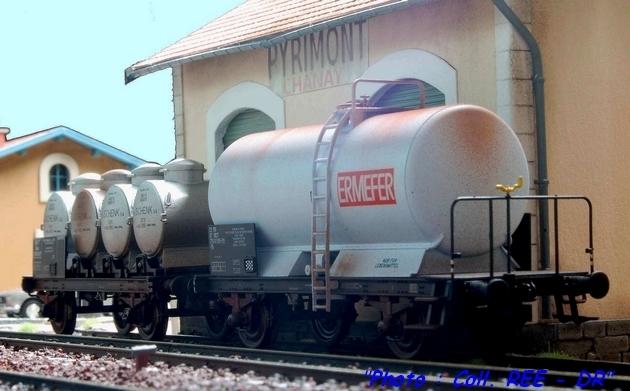 Wagons citernes OCEM produits (Juin 2013) 1302090126408789710848083
