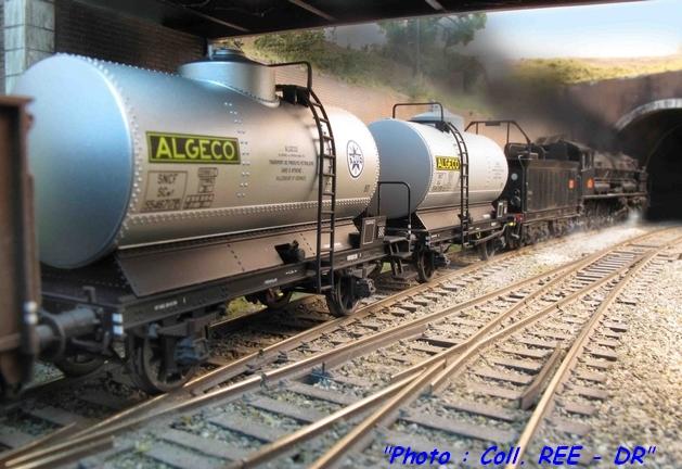 Wagons citernes OCEM produits (Juin 2013) 1302091252558789710847925