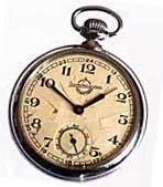 Rétro Vostok ; le K43 ? 13021008122212775410853224