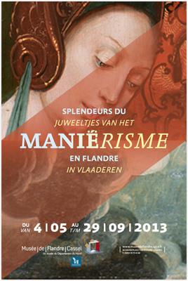 """Musée de Flandre"" in Cassel - Pagina 4 13021011201514196110851065"