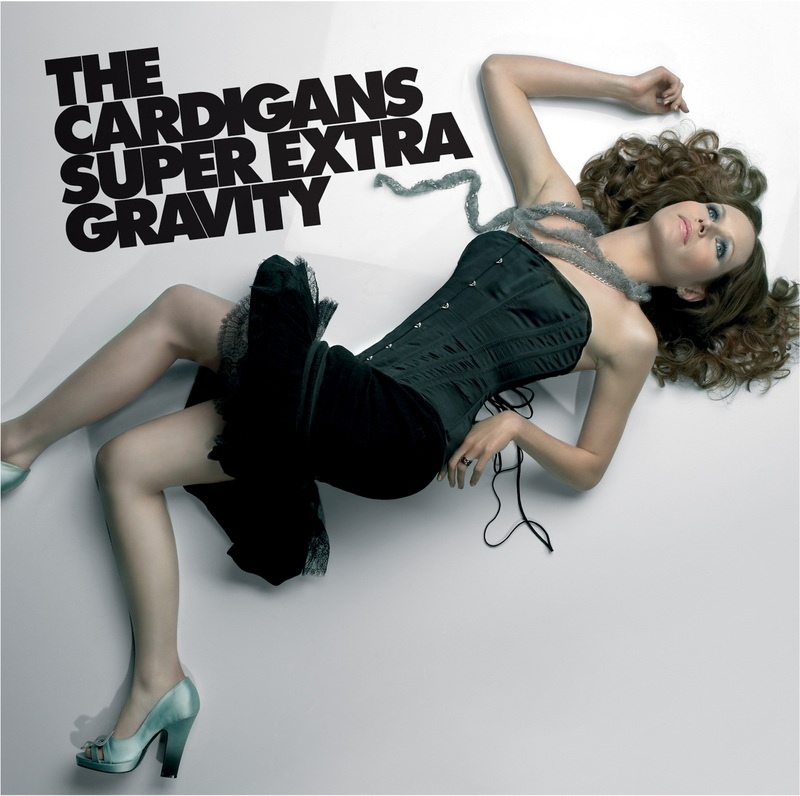The Cardigans : Lovefool 13021106101312672610856037