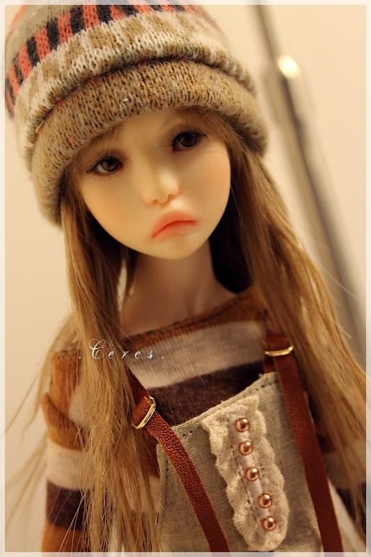 Lexie (Ziya - Youpladoll) P40 - Page 4 1302130649424628410863980