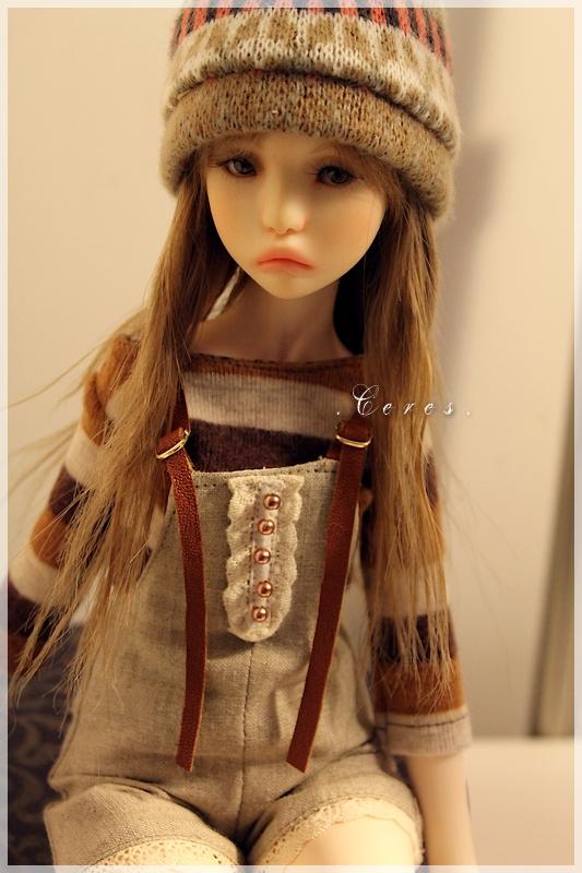 Lexie (Ziya - Youpladoll) P40 - Page 4 1302130649434628410863981