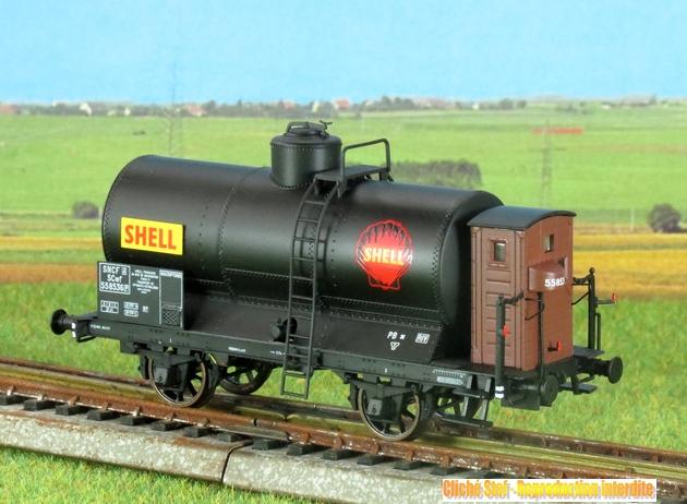 Wagons citernes OCEM produits (Juin 2013) 1302140946348789710867490