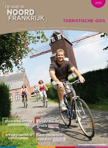 Brochures in het Nederlands - Pagina 4 13021410505814196110865741