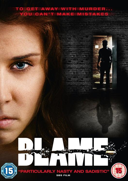 Blame | Multi | FRENCH | DVDRiP