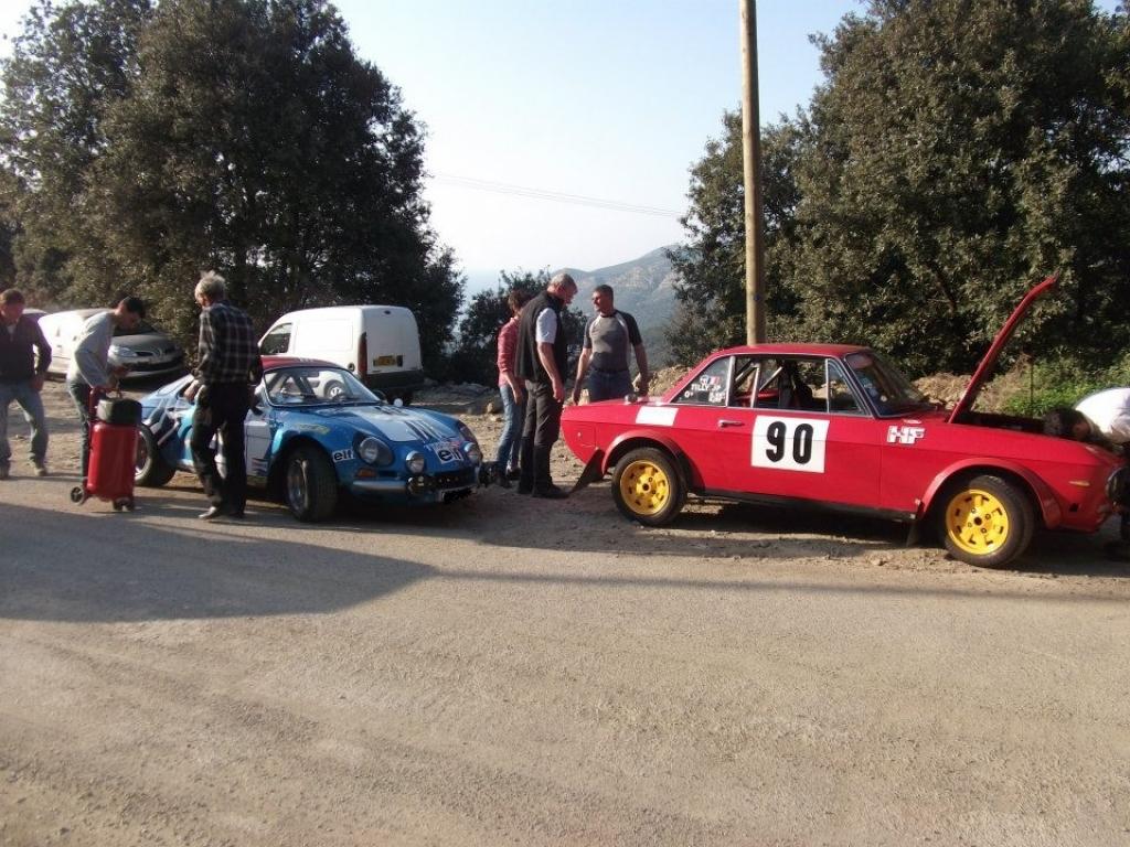 petit nouveau sur le forum+ photo alpine course VHCR - Page 3 13021607404012828510873606
