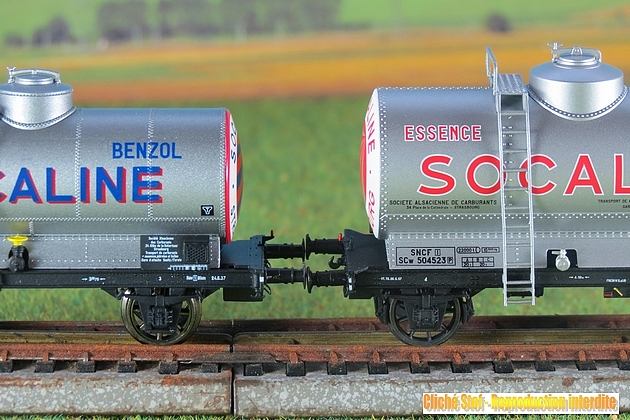 Wagons citernes OCEM produits (Juin 2013) 1302161239058789710871976