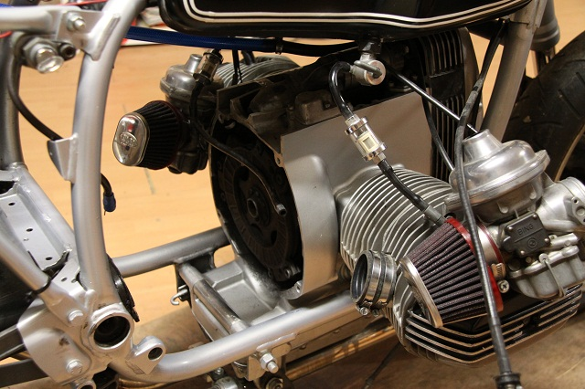 BMW R100 ultime version - Page 4 1302171023237149610878127