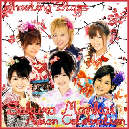 Second Single : Sakura Mankai (c/w : Asian Celebration) - Page 3 13022210154413857510892513