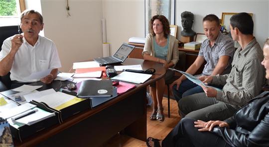 Tweetalig onderwijs in Frans-Vlaanderen 13022310375714196110895799
